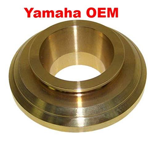 Yamaha F 75-90-115-150-175-200 Spacer Thrust Washer Propeller Shaft 63P-45987-00