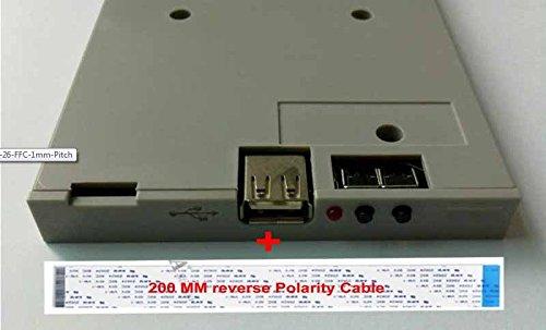 slim-floppy-to-usb-emulator-for-tektronix-tds3034-tds500-tds600-tds700-tds524-tds544-oscilloscopes-1