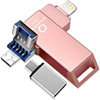 UD50 USB Flash Drive for iPhone 11 ixpand Flash Drive for iPhone and ipad