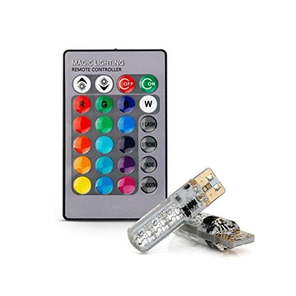 不道徳言うまでもなく精査AMBOTHER LEDワークライト 作業灯 3列30連LEDライト/個 5050SMD 狭角照明 DC10-30V 12V-24V兼用 IP68防水?防塵 バックライト デッキライト 7inch 2個セット