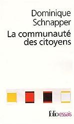 La Communauté des citoyens