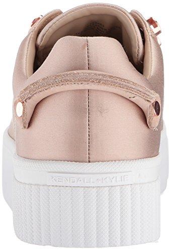 Arrossisce La Sneaker Delle Rae Delle Donne Di Kendall + Kylie