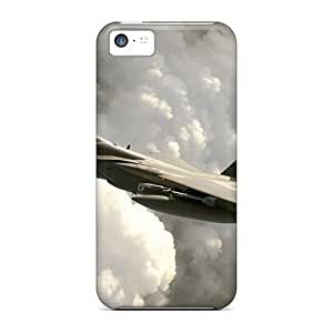 New Shockproof Protection Cases Covers For Iphone 5c/ Eagle F15 Cases Covers