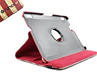 SANOXY PU Leather Case Cover For Amazon Kindle from SANOXY