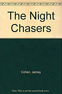 The Night Chasers