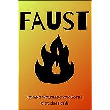 Faust (Xist Classics)