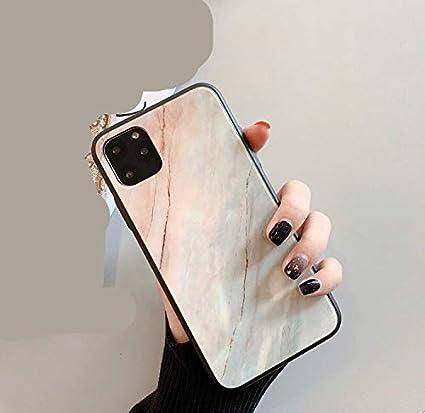 カバー iphone イレブン