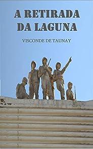 A Retirada da Laguna: Batalha da Guerra do Paraguai