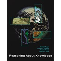 Reasoning About Knowledge