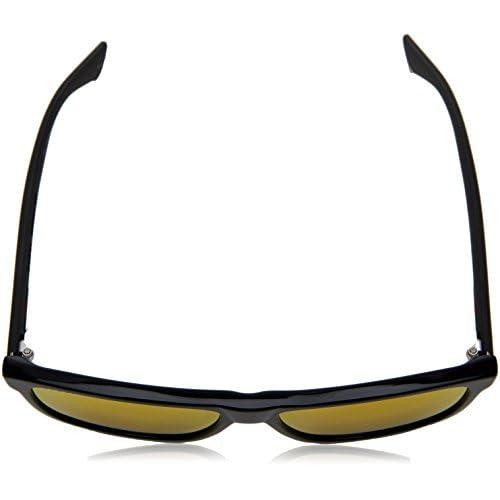 022558de1d Barato Gucci GG0010S Gafas de sol Hombre - www.cardit.es