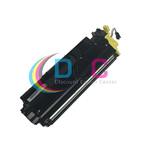 302F393132 Yellow Developer Unit 302F393133 by Kyocera