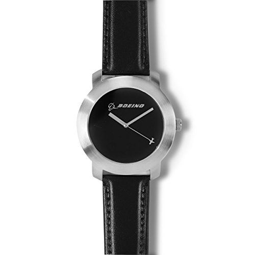boeing-rotating-airplane-watch-mens-silver