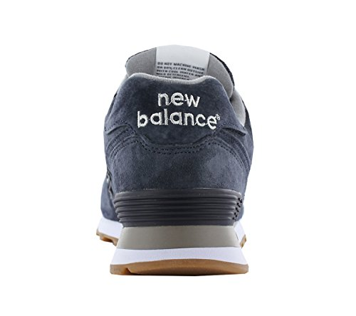 Traditionnels New Azul Balance Zapatillas Classics 7wxqUHOwR
