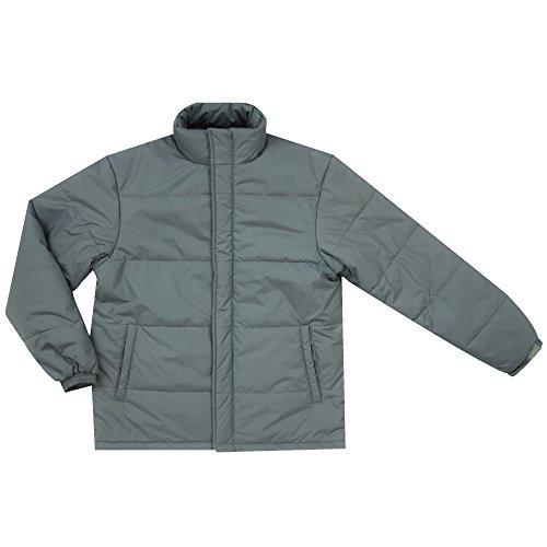 [해외]던 브룩 남자 카타리나 코트/Dunbrooke Men`s Catalina Coat