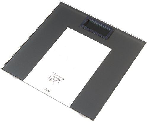 Weight Watchers Ultra Slim Designer Precision Scale