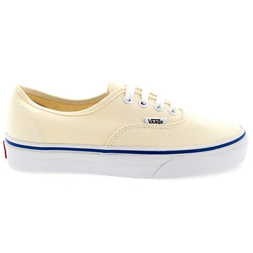 Low Off Up white Sneakers Lace Fade Fashion Floral Top Womens Vans HwxqPnqa1