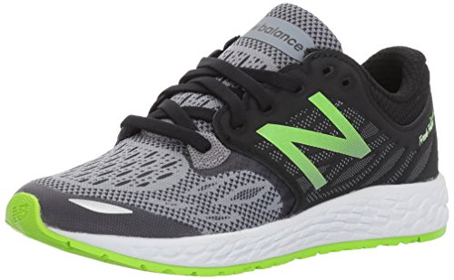 New Balance Kids' Fresh Foam Zante V3 Running-Shoes