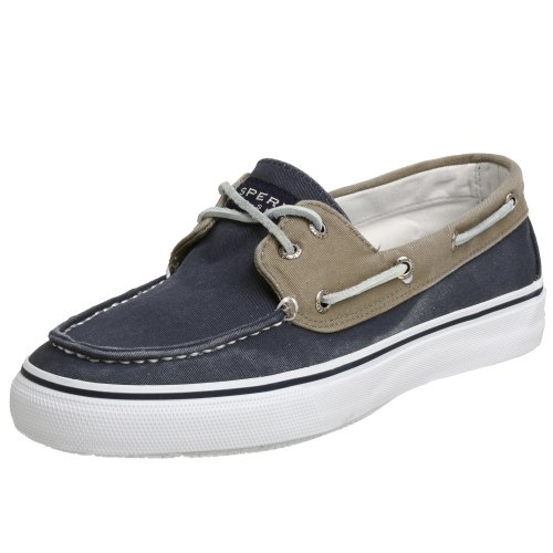 Sperry Top Sider Bahama Boat Shoe