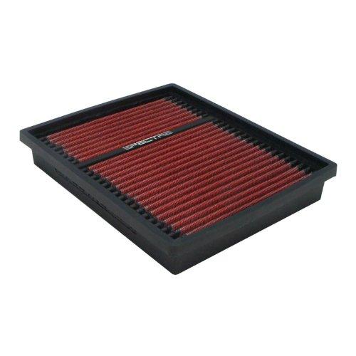 Spectre Performance HPR7432 Air Filter