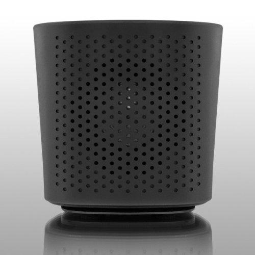 UPC 812658010788, Bump Wireless Mobile Speaker