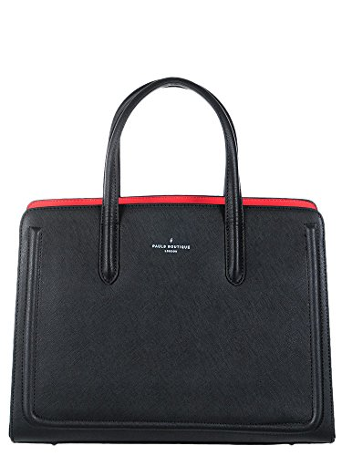 Pauls Boutique London Georgia Handtasche 36 cm