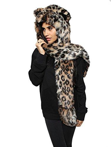 Authentic-Leopard-SpiritHood