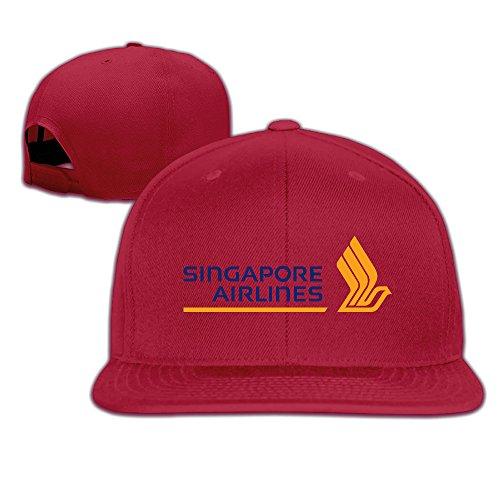 singapore-airlines-logo-emblem-adjustable-baseball-cap-8-colors
