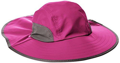 Sunday Afternoons Adventure Hat, Blossom, Medium
