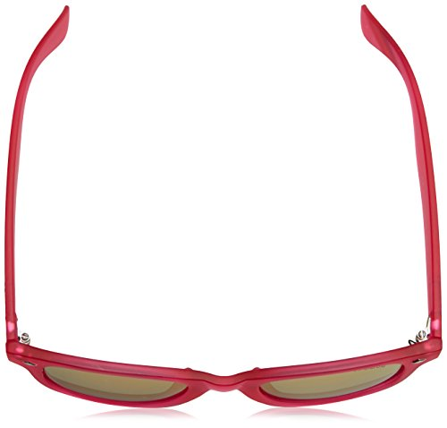 S Polaroid Bright PLD Sonnenbrille 6009 Pink N vvZI6zwUxn