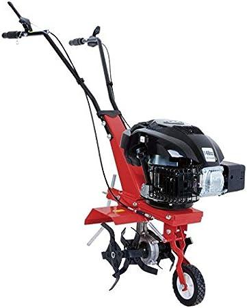 /40/WN DUNSCH Motobineuse /à Essence CC140/cm 40/Motoculteur le41140/