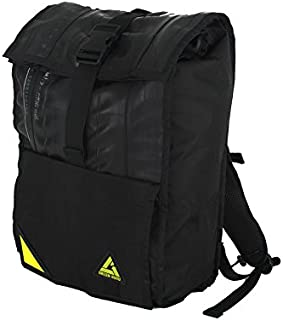 product image for Green Guru Gear Commuter Upcycled Made in USA Backpack