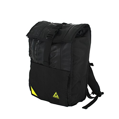 green-guru-gear-commuter-upcycled-made-in-usa-backpack