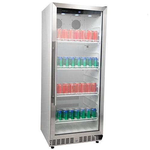 hot and cold vending machine - 4