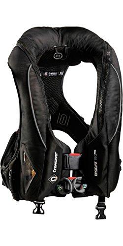 Ultimate Pro Jacket - 5