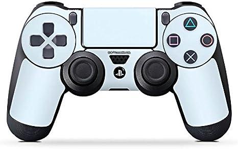 Sony Playstation 4 Controlador Protector de pantalla Pegatinas Skin de vinilo adhesivo decorativo Rey Star Wars Fan Artículo Oficial.: Amazon.es: Electrónica
