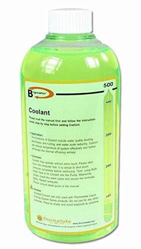 thermaltake-cl-w0044-big-water-uv-sensitive-coolant-anti-freeze-anti-rusting-ethylene-glycol