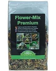 Herpetal Flower Mix Premium 50g