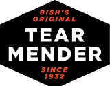 Tear Mender Instant Fabric and Leather Adhesive, 2