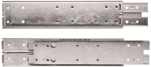 Sugatsune Sugastune ESR-5 304 Stainless Steel Drawer Slid...