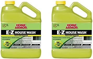 Home Armor House Wash 1 Gallon product image