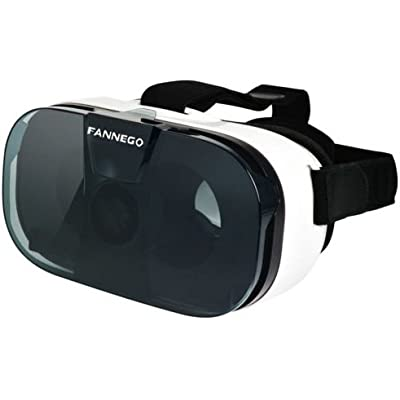 fannego-3d-vr-headset-virtual-reality