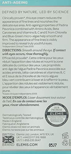 Buy eye cream products