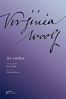 As Ondas por [Woolf, Virginia]