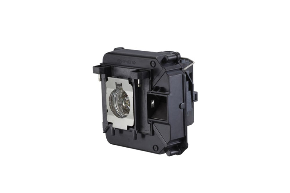 Epson Lamp Modul for TW5900//TW6000