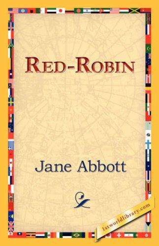 red-robin