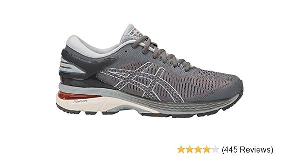 b5e0ce59f2b ASICS Women's Gel-Kayano 25 Running Shoes