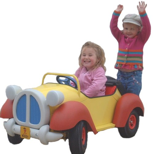 2 X Austin J40 Childs Pedal Cars For Restoration Vine Goodwood
