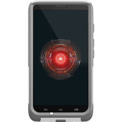 otterbox-commuter-series-case-for-motorola-droid-maxx-retail-packaging-white-gray