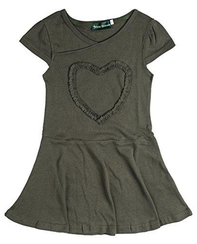 fancy dress love heart - 5