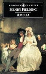 Amelia (Penguin Classics)